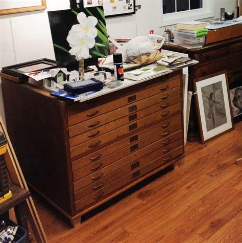 flat file cabinet building plans plans diy wood
