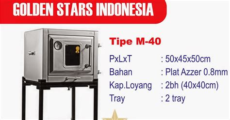 Berapa Oven Gas Golden daftar harga oven gas quot golden quot oven gas golden
