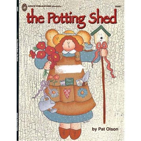 decorative art pattern books 527 best decorative tole painting images on pinterest