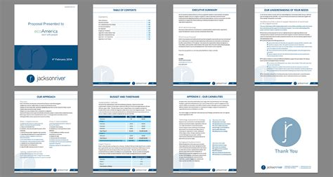 microsoft word table templates pie charts of vendor assessments