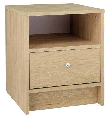 argos cupboards bedroom argos bedside tables and cabinets bedroom furniture
