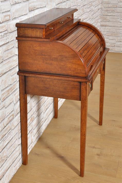 scrivanie antiche inglesi scrivanie stile inglese elegante scrivania