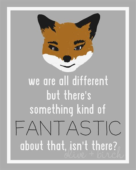 printable version of fantastic mr fox 484 best images about display ideas on pinterest good