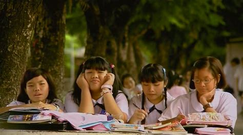 film thailand little thing called love recommended movie a little thing called love thai