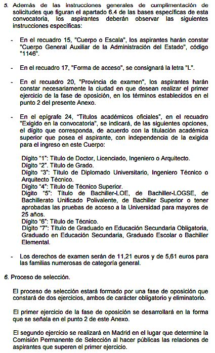 formulario de inscripcin 2016 2da convocatoria formulario de inscripcin 2016 2da convocatoria