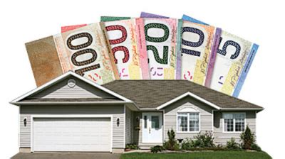 Secure Line Of Credit Secret Home Insurance Discounts More Sep 5th Banks In Canada