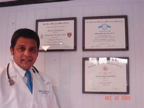 Mba For Doctors In India by Foreign Varsities May Stop Brain Drain From India Dr
