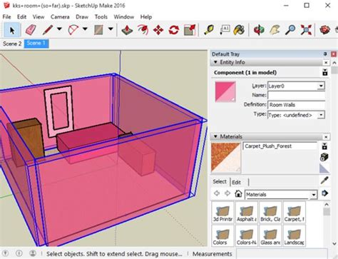 free home design software google sketchup 5 home remodeling software for windows 10