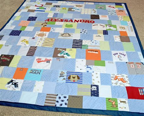 Quilts Made With Baby Clothes by Baby Clothes Quilt Archives Jelly Bean Quilts