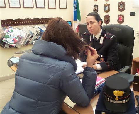 ufficio dogane roma concorso truccato agenzia dogane perquisizioni a roma
