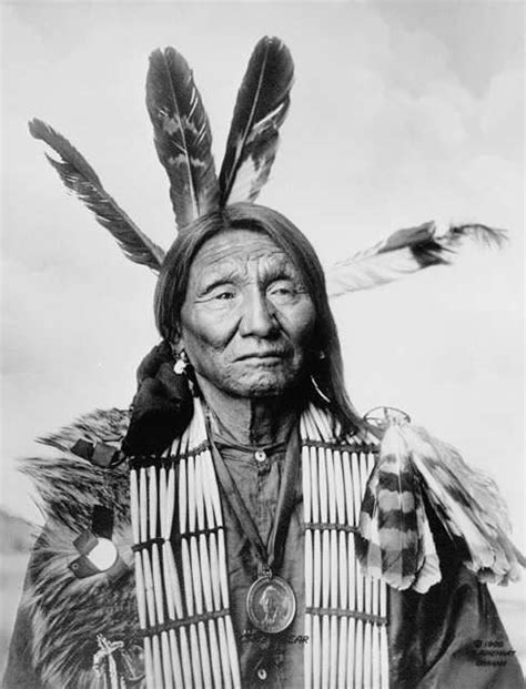 native americans on pinterest sioux native american native american lakota sioux man identified as crazy
