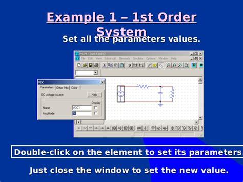lm350 wiring diagram gmc fuse box diagrams wiring diagram