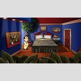 Leisure Suit Larry Reloaded Screenshots   1440 x 809 jpeg 187kB