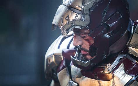 film marvel iron man most awaited movie of 2013 marvel iron man 3 hd