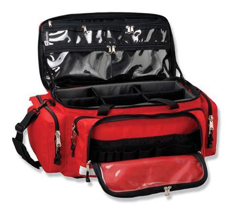 Handbag Health Warning by Medpac 4800 Bag In Navy