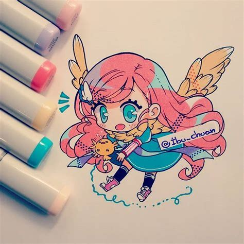 tutorial gambar anime chibi 27 best kuroko no basket images on pinterest kuroko no