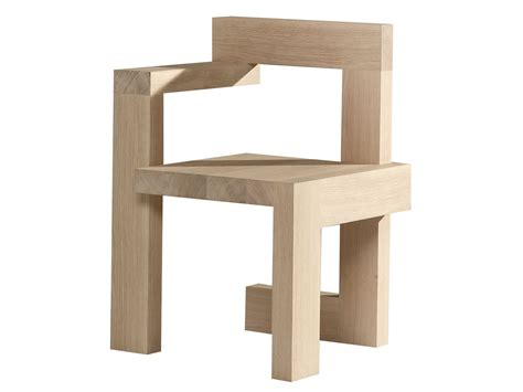 rietveld stuhl steltman wood rietveld originals meubel ontwerpen