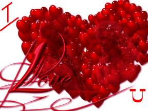 Valentines day backgrounds valentines day desktop wallpapers free
