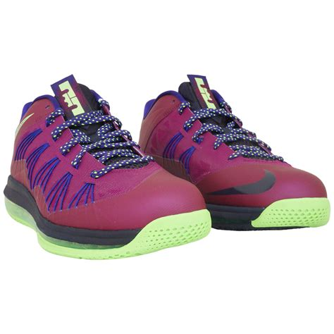 lebron low top basketball shoes lebron low top basketball shoes 28 images s nike gray