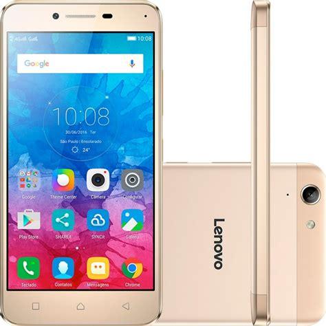 imagenes para celular lenovo aparelho celular vibe k5 lenovo cores unidade palimontes