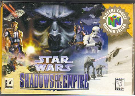 Wars Shadows Of The Empire Genuine 23 K Gold Card Sculpted G 1 wars shadows of the empire bomb