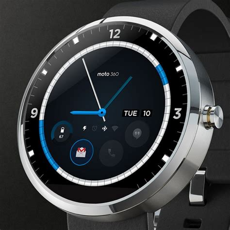 android wear price moto 360 smartwatch could feature a premium price tag gadget likes