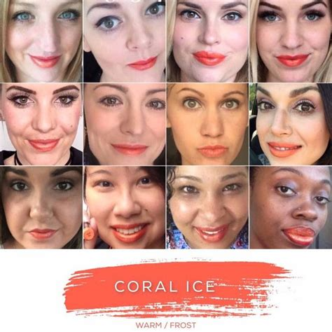 Promo Ecer No 18 Proof Lipstik Matte Longlasting By Me Now 159 best images about lipsense senegence on follow me to proof lipstick and