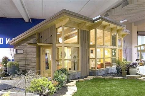 Home Design Expo California | delightful green modular homes california modern
