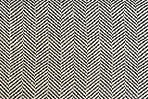 bold upholstery fabric jipijapa herringbone upholstery fabric bold herringbone