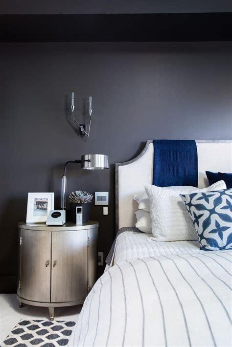 smart tween bedroom decorating ideas hgtv pictures of the hgtv smart home 2017 master bedroom full