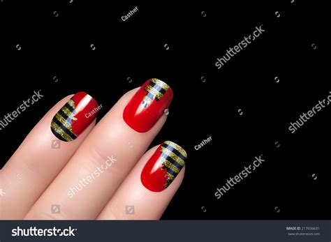 zebra print nail pictures to pin on pinterest tattooskid