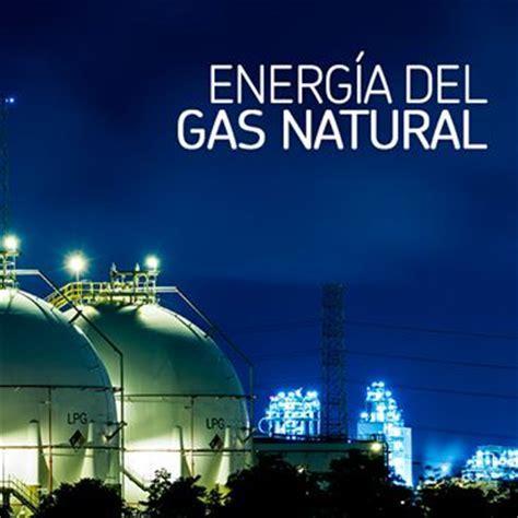 imagenes de gases naturales tipos de energia energ 237 a de los recursos naturales no