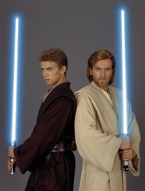 wars obi wan and anakin wars obi wan anakin obi wan kenobi and anakin skywalker images obi wan and