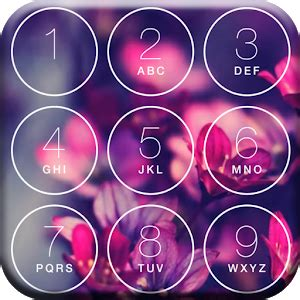 pattern lock download in nokia 5233 keypad lock screen apk for nokia download android apk