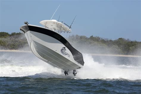sea fox boat reviews 2015 bow 2 stern sea fox 286 commander review seafox sea