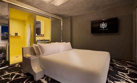 sls hotel rooms sls las vegas whale lifestyle