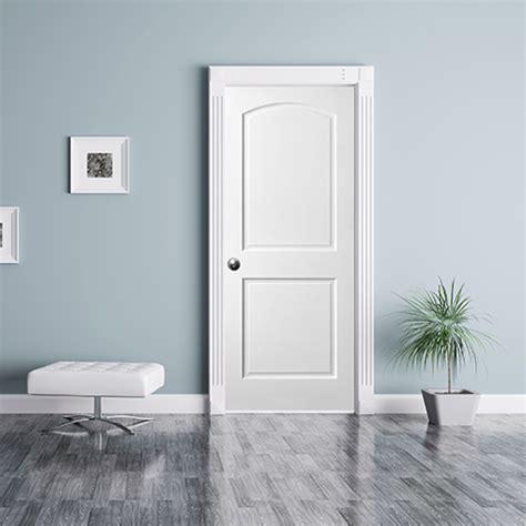 Interior Door Noise Reduction by Interior Doors