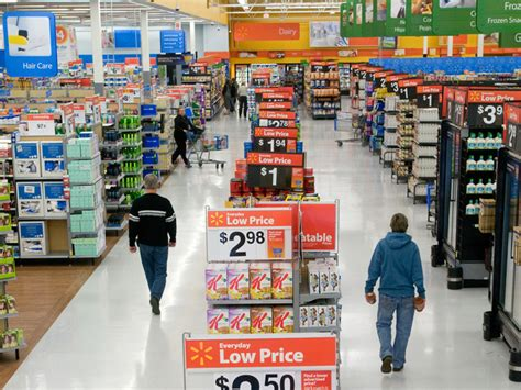 what time does walmart on 2013 walmart pledges to add 50 billion in american made