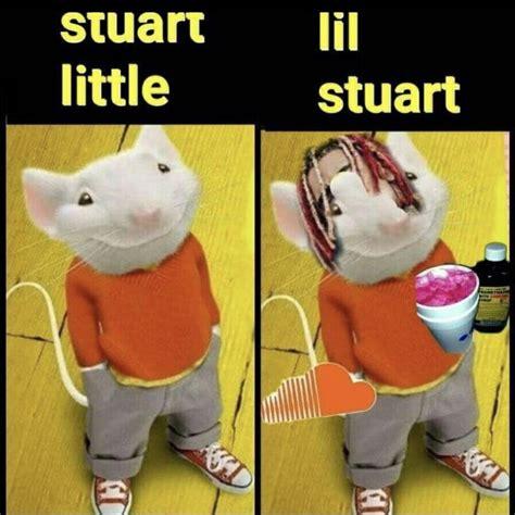 Lil Memes