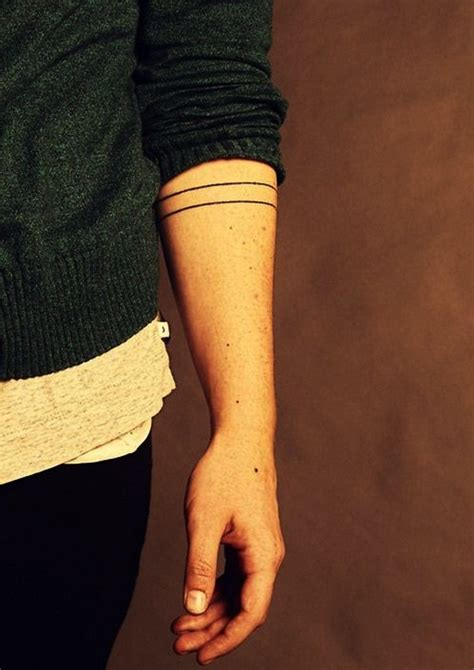 12 small tattoo designs for men ideas design trends done at black moustache studios singapore victoria woon