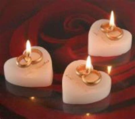 Sprüche Hochzeitseinladung by Spr 195 188 Che Und Texte F 195 188 R Hochzeitseinladungen Beispiele