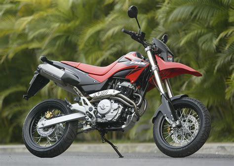 Motorrad Kaufberatung Anf Nger by Beratung Kaufberatung Anf 228 Nger Bike 48ps 2000