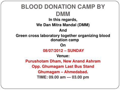 Blood Donation Essay by Essay On Importance Of Blood Donation Essay On Importance Of Blood Donation Benefits Of Blood