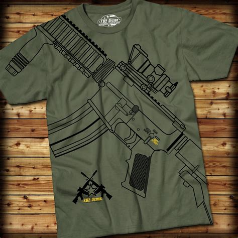 design a military shirt 7 62 design t shirts military gifts and more at