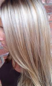 hair with silver highlights 17 best ideas about ash highlights on pinterest ash hair