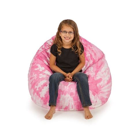 bean bag chairs removable washable cover 22 best small bean bag chairs images on