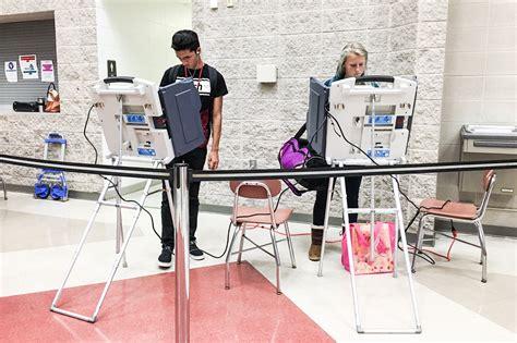 goshen housing authority goshen high school to hold youth adviser election day news