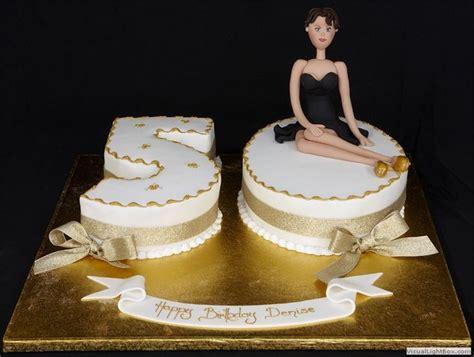 birthday cakes  women birhtday cake   women  men birthday cake  years