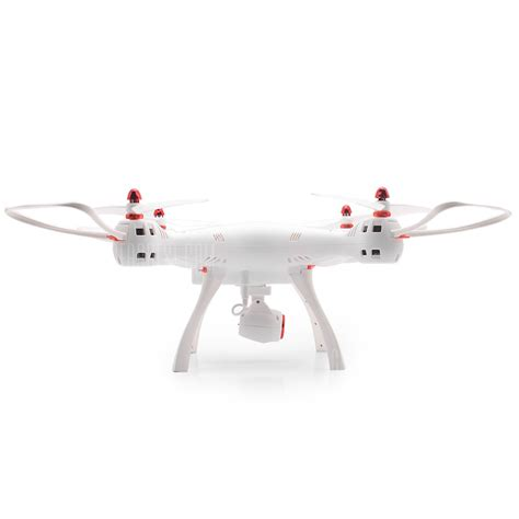 syma x8sw newly upgraded quadcopter with altitude hold and