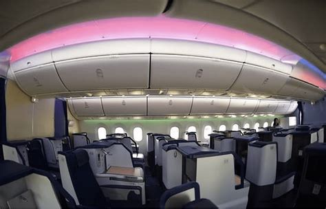 Wars Interior by Released New Wars Interior On Specialty Jet